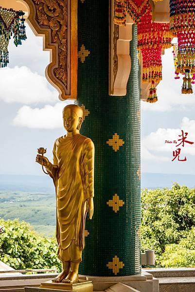 thai2016-3606.jpg