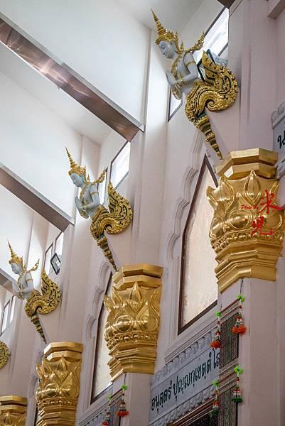 thai2016-3607.jpg