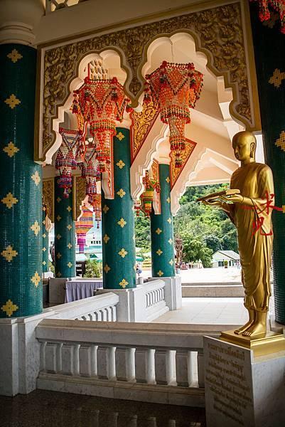 thai2016-3618.jpg