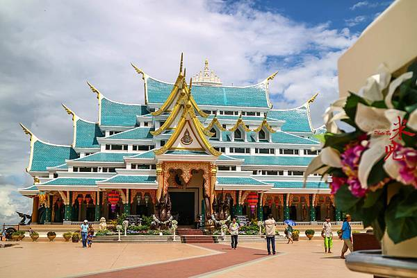 thai2016-3650.jpg