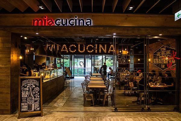 MIACUCINA-1452.jpg
