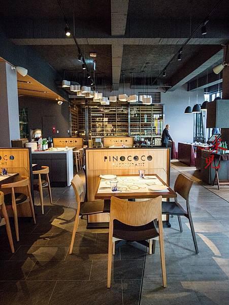 PINOCOCO-8505.jpg