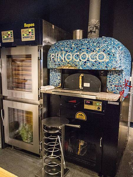 PINOCOCO-8513.jpg