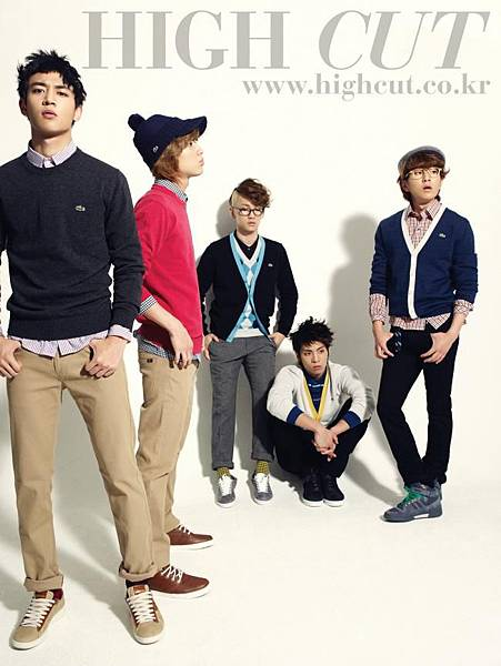 SHINee-HIGH-CUT-01.jpg
