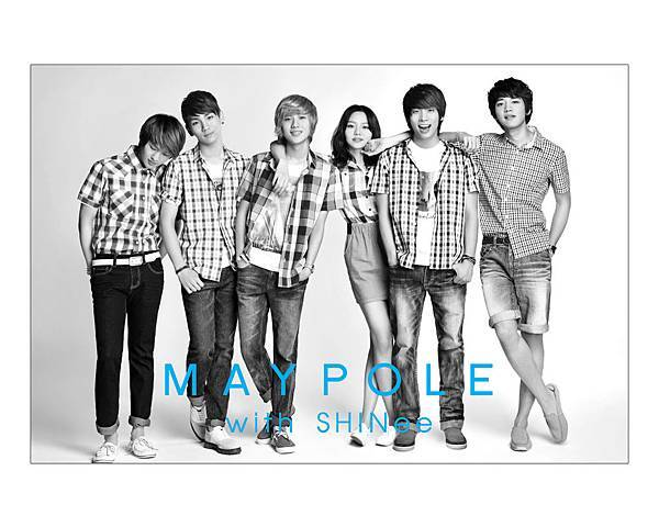110616_maypole_wallpaper_shinee_1280x1024[1].jpg