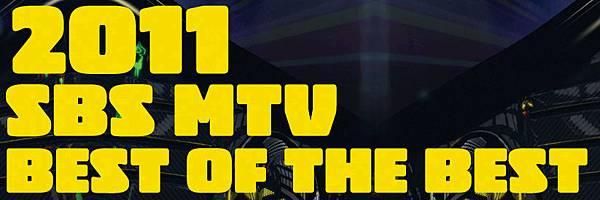 mtv.bmp