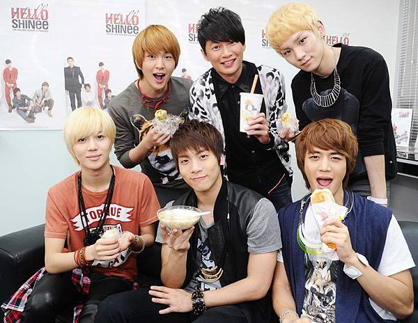 愛JK-20111121.jpg