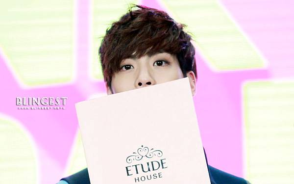 120616 Etude House Bling