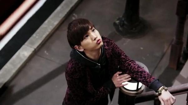 SHINee-Hello-MV-cut-KEY-1.jpg