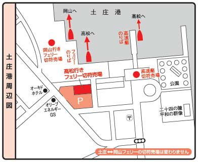 tonoshokou-map1