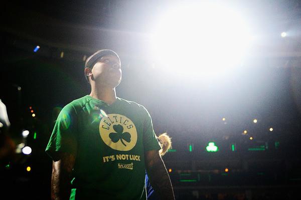 Isaiah+Thomas+Cleveland+Cavaliers+v+Boston+nm9Ro9Kj4v-l