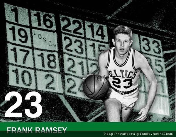 23-ramsey