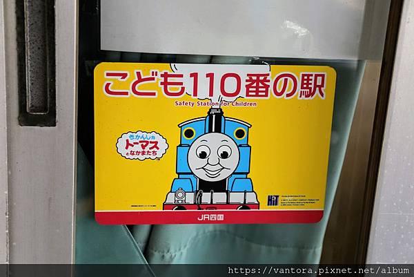 IMG_8996 (1)