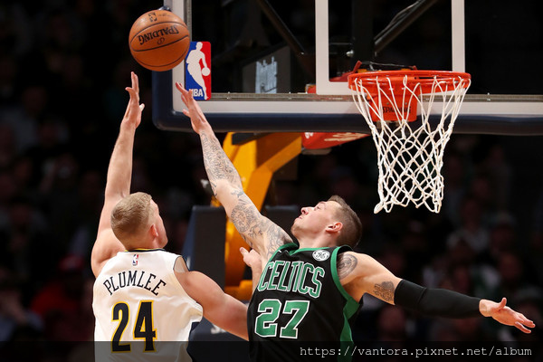 Daniel+Theis+Boston+Celtics+v+Denver+Nuggets+pWowbSKIHACl.jpg