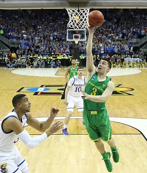Payton+Pritchard+NCAA+Basketball+Tournament+zPnAT4MZy_Ax.jpg