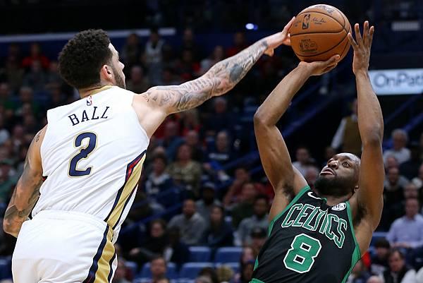 Kemba+Walker+Boston+Celtics+v+New+Orleans+PVriCIbSwgTx.jpg
