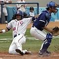capt.olybbo10108171222.greece_olympics_baseball_olybbo101