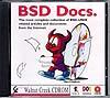 bsddocsCD-small