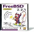 freebsd225CD