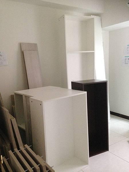 地板櫃a5.jpg