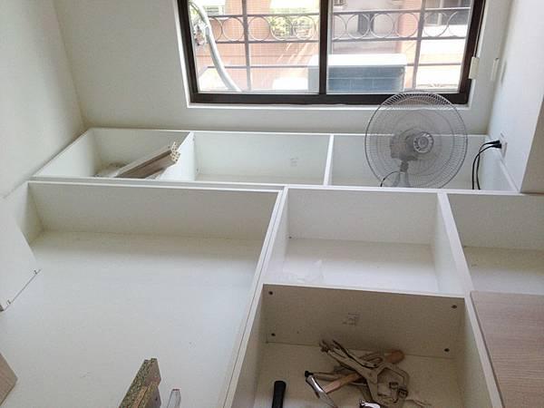 地板櫃a3.jpg