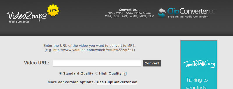 YouTube to MP3 Converter - Video2mp3 - Mozilla Firefox 201081 下午 103300.jpg