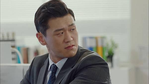 Why Secretary Kim.E14.WEB-DL.1080P.H264.AAC-YueTV.mp4_snapshot_00.49.04_[2018.09.02_17.39.28].jpg