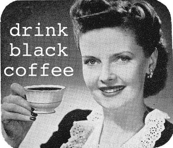 coffee-luvin-gal.jpg