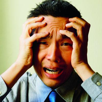 Work Stress.jpg