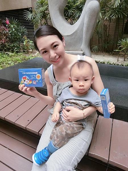 寶寶吃的益生菌-00