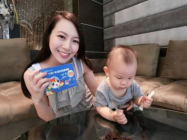 寶寶吃的益生菌-09