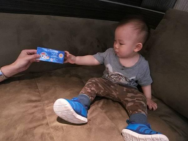 寶寶吃的益生菌-20