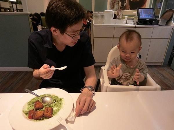 寶寶吃的益生菌-21