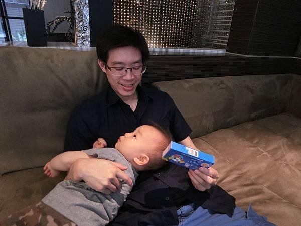 寶寶吃的益生菌-23