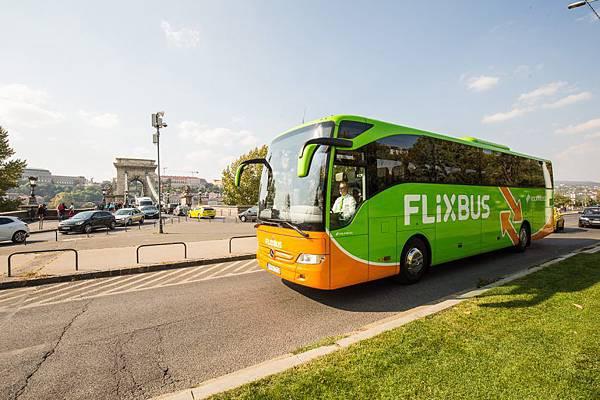 FlixBus_Volan_Budapest_03-850x566.jpg