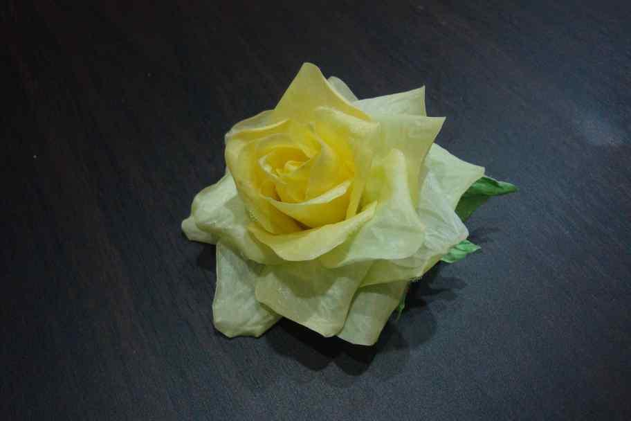珍玫瑰.jpg