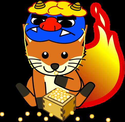 火狐君02