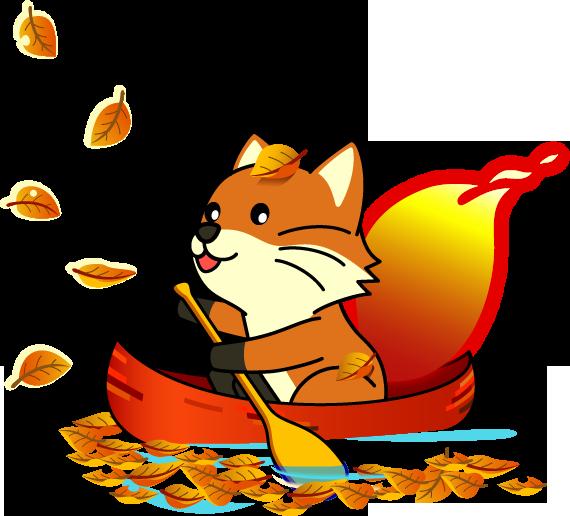 火狐君11