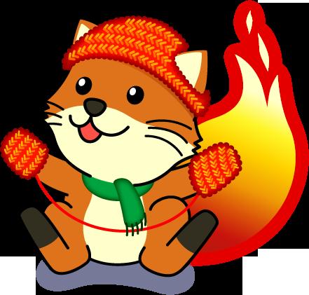 火狐君12