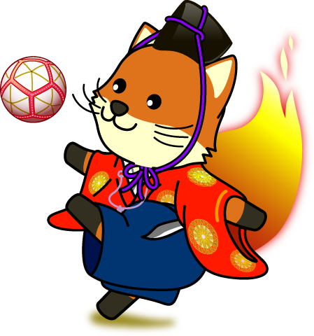 火狐君15