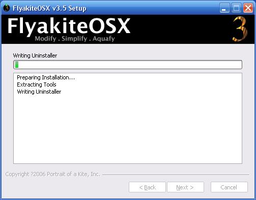 FlyakiteOSX06