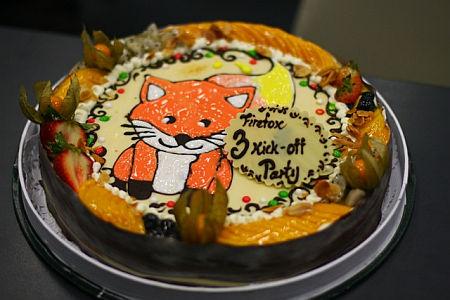 firefox_cake.jpg