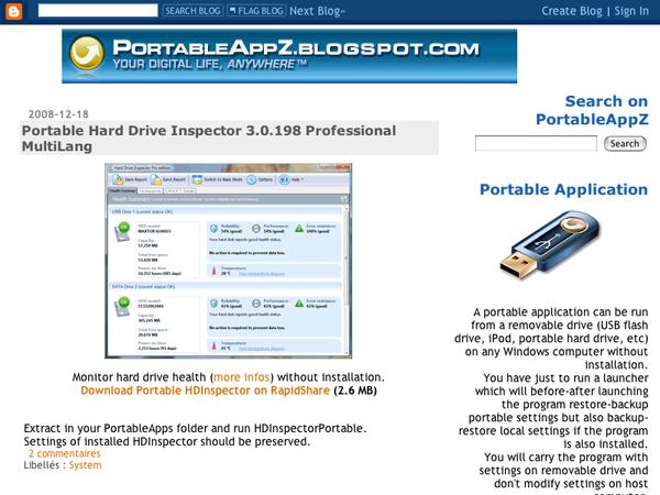portableappz.png