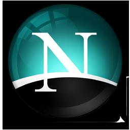 Netscape.png