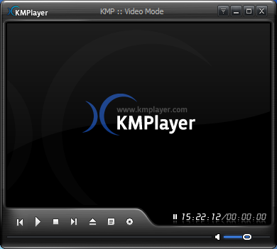 kmplayer01.png
