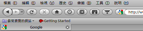 MacOSX Theme.png