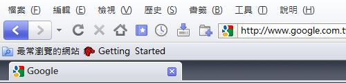 Daum Firefox.png
