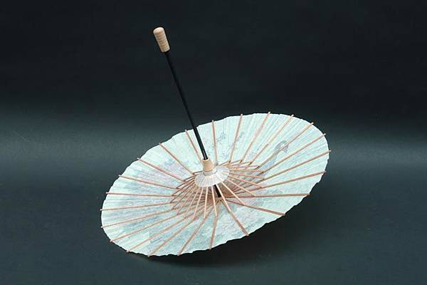 taiwan souvenirs and gifts oil paper umbrellas1.jpg