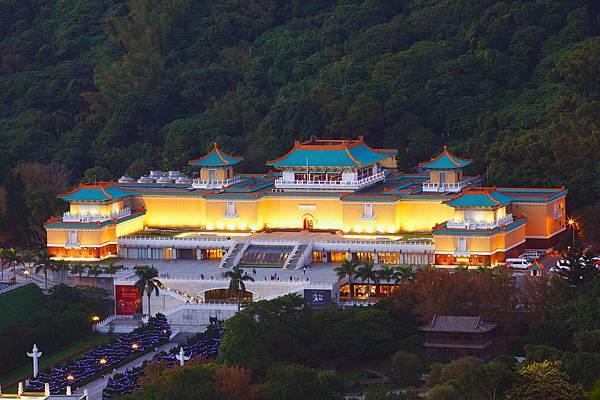 guide to taipei top things to see and do 2017 universiade.jpg