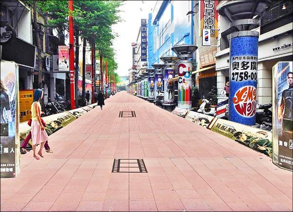 must visit spot around taipei taiwan 2017 universiade taipei local food guide.jpg